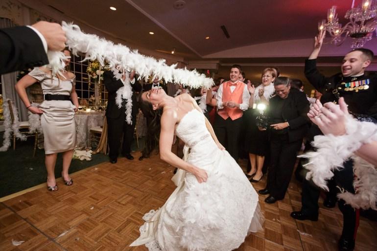 Saint-Louis-Wedding-Photographer-Photojournalist-Pillar-Bellerive-Country-Club-045