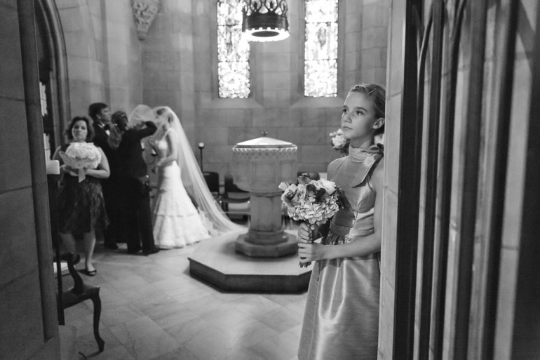 -Saint-Louis-wedding-Photographer-Christ-Church-Cathedral-Old-Post-Office-24