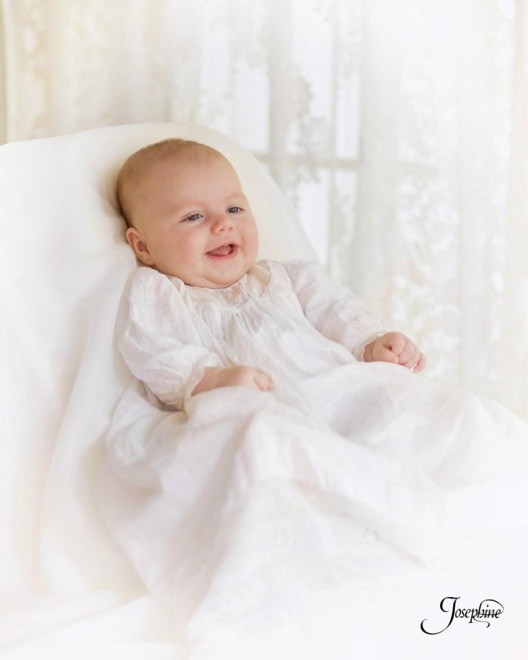 -Saint-Louis-Baby-Portrait-Photographer-1