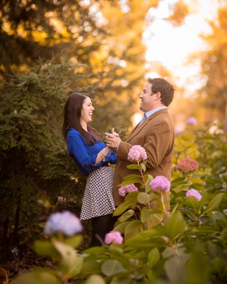 -Saint-Louis-Wedding-Engagement-Photographer-Missouri Botanical Garden-0010