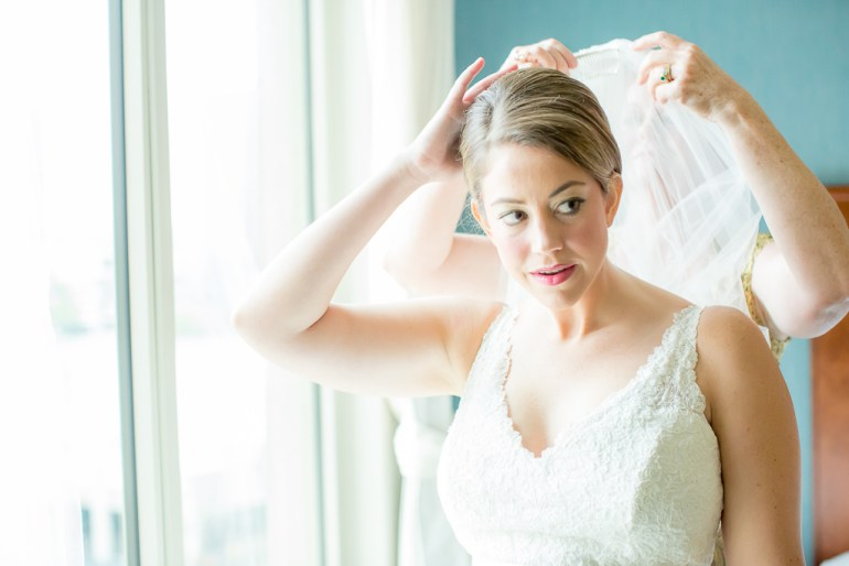 -Wedding-Photographer-Our-Lady-of-Lourdes-Norwood-Hills-Country-Club--05