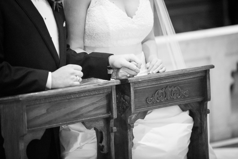 -Wedding-Photographer-Our-Lady-of-Lourdes-Norwood-Hills-Country-Club--14