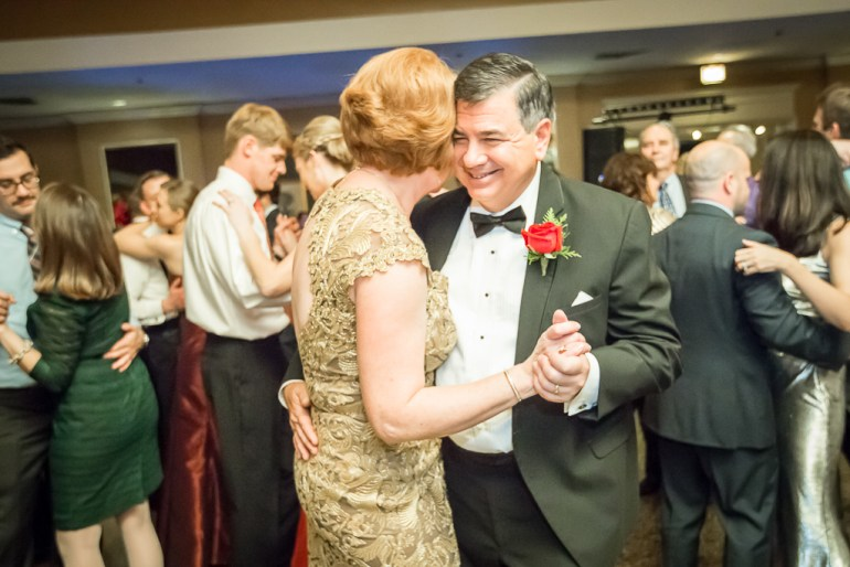 -Wedding-Photographer-Our-Lady-of-Lourdes-Norwood-Hills-Country-Club--46
