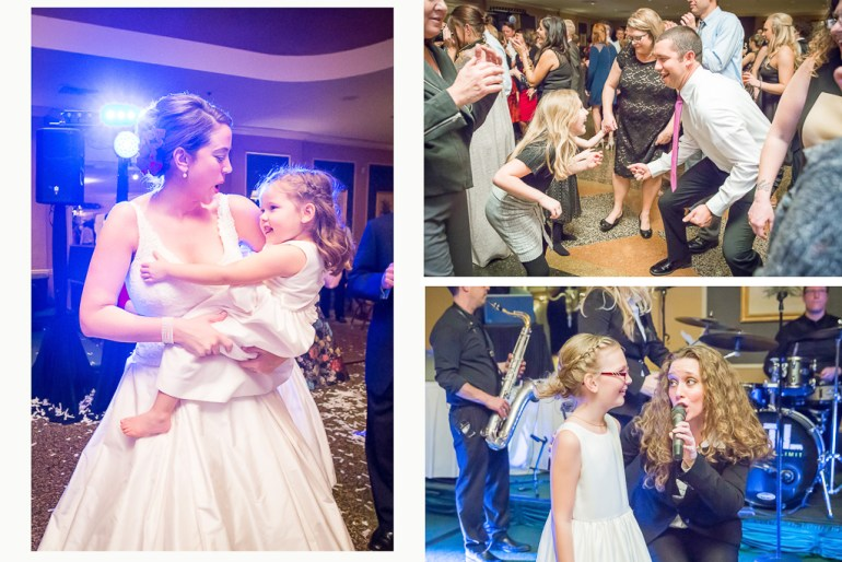 -Wedding-Photographer-Our-Lady-of-Lourdes-Norwood-Hills-Country-Club--59