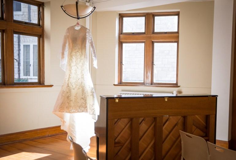-Saint-Louis-Wedding-Photographer-Memorial-Presbyterian-Church-Neo-on-Locust-01
