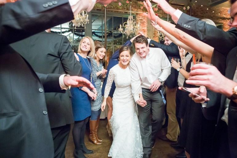 -Saint-Louis-Wedding-Photographer-Memorial-Presbyterian-Church-Neo-on-Locust-63
