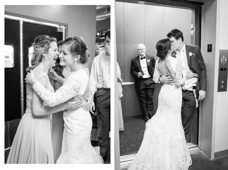 -Saint-Louis-Wedding-Photographer-Memorial-Presbyterian-Church-Neo-on-Locust-65