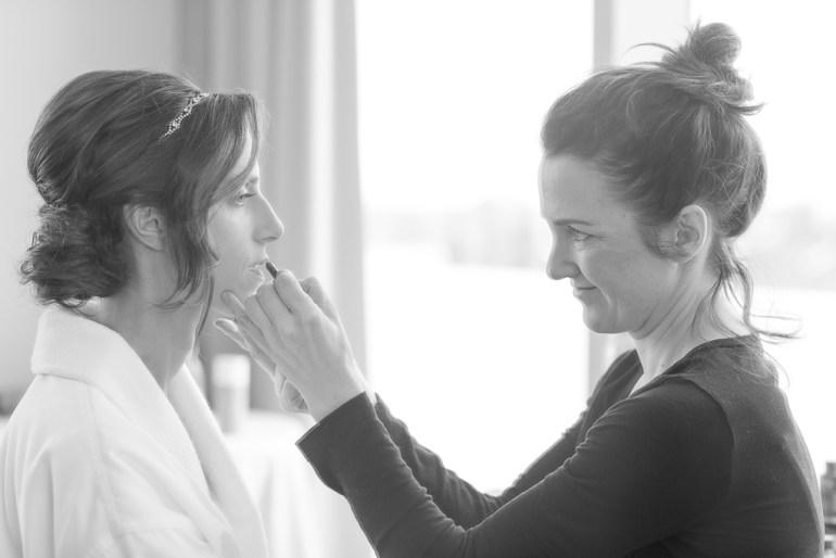 -Saint-Louis-Wedding-Photographer-Four-Seasons-Hotel--02