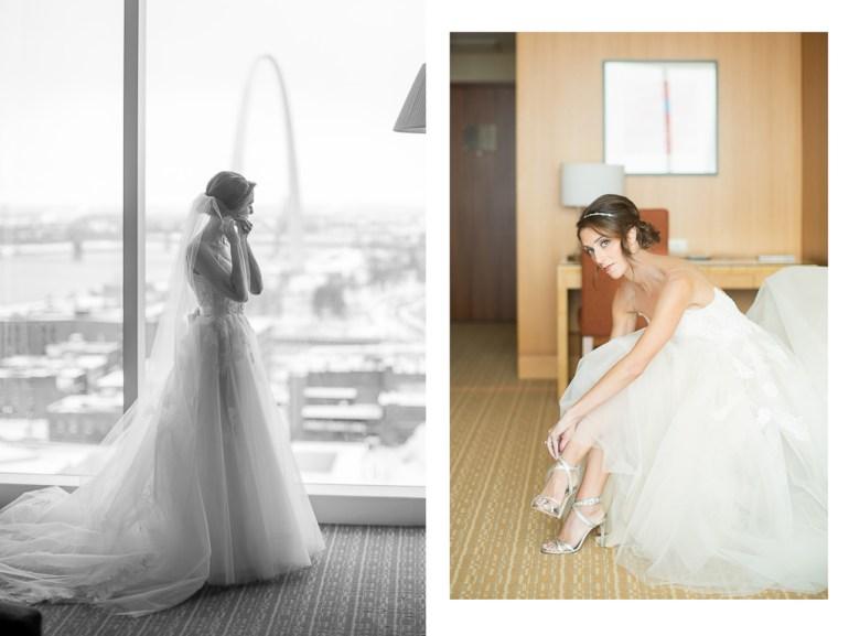 -Saint-Louis-Wedding-Photographer-Four-Seasons-Hotel--03