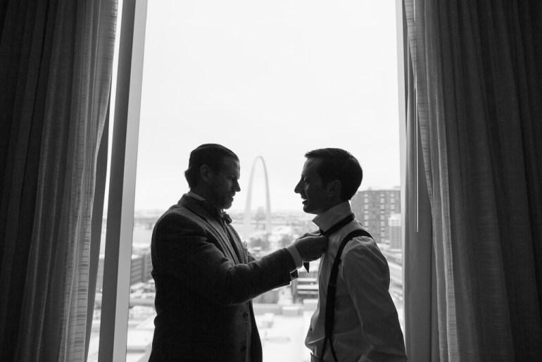 -Saint-Louis-Wedding-Photographer-Four-Seasons-Hotel--05