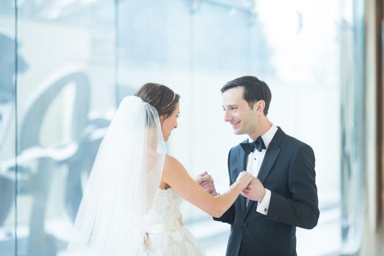 -Saint-Louis-Wedding-Photographer-Four-Seasons-Hotel--08