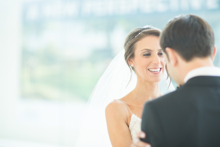 -Saint-Louis-Wedding-Photographer-Four-Seasons-Hotel--10