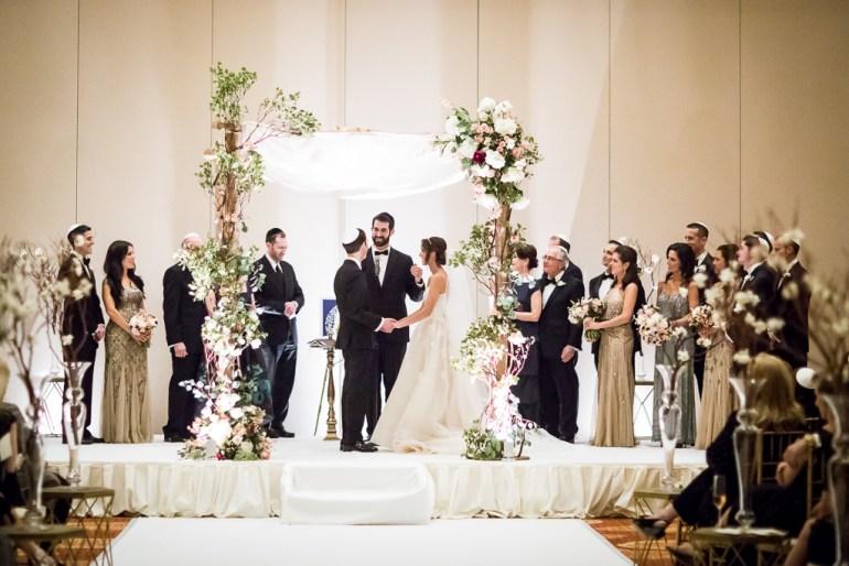 -Saint-Louis-Wedding-Photographer-Four-Seasons-Hotel--18