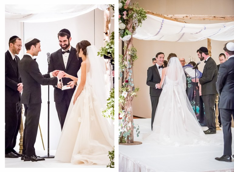 -Saint-Louis-Wedding-Photographer-Four-Seasons-Hotel--19