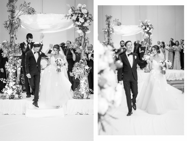 -Saint-Louis-Wedding-Photographer-Four-Seasons-Hotel--22
