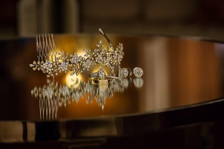 -Saint-Louis-Wedding-Photographer-Ritz-Carlton-Hotel-02