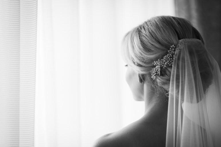 -Saint-Louis-Wedding-Photographer-Ritz-Carlton-Hotel-17