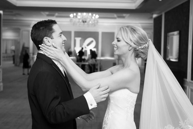 -Saint-Louis-Wedding-Photographer-Ritz-Carlton-Hotel-20