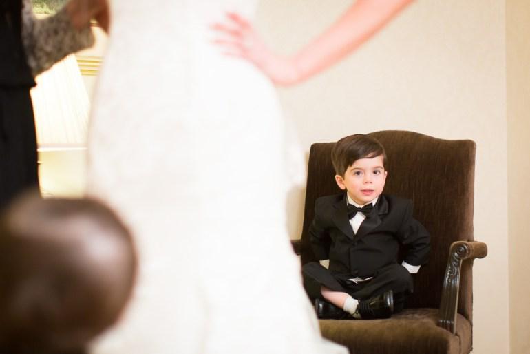 -Saint-Louis-Wedding-Photographer-Ritz-Carlton-Hotel-29
