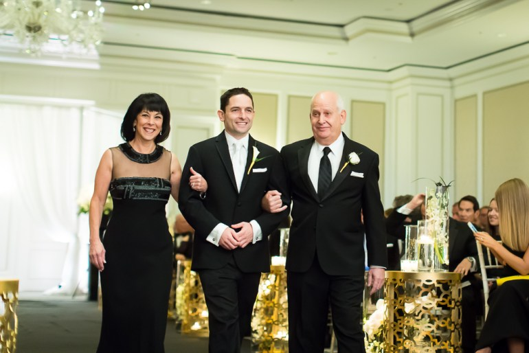 -Saint-Louis-Wedding-Photographer-Ritz-Carlton-Hotel-31