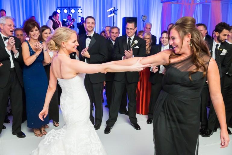 -Saint-Louis-Wedding-Photographer-Ritz-Carlton-Hotel-53