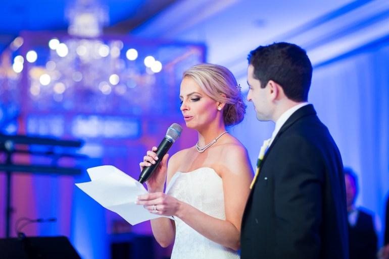 -Saint-Louis-Wedding-Photographer-Ritz-Carlton-Hotel-58
