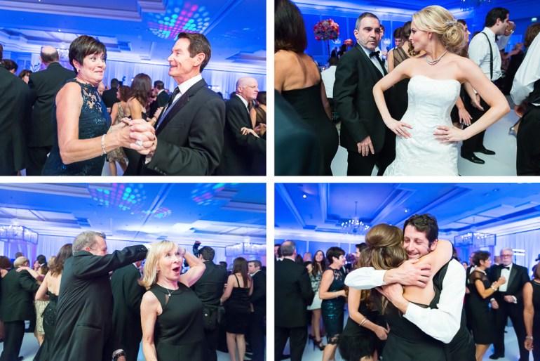 -Saint-Louis-Wedding-Photographer-Ritz-Carlton-Hotel-69