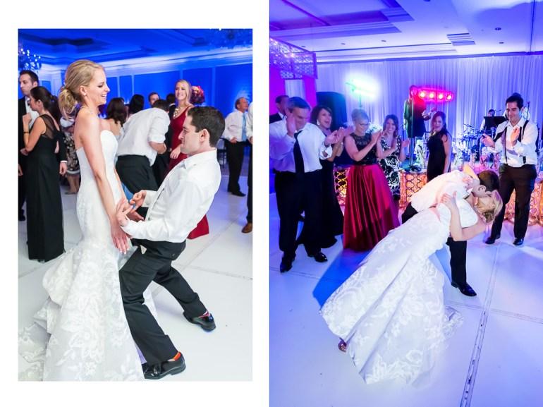 -Saint-Louis-Wedding-Photographer-Ritz-Carlton-Hotel-80