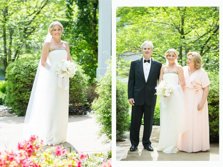 -Saint-Louis-Wedding-Photographer-Webster-Hills-United-Methodist-Church-Bellerive-Country-Club--09