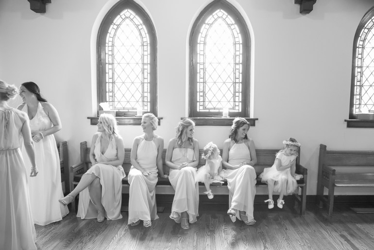-Saint-Louis-Wedding-Photographer-Webster-Hills-United-Methodist-Church-Bellerive-Country-Club--14