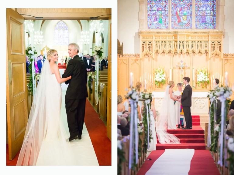 -Saint-Louis-Wedding-Photographer-Webster-Hills-United-Methodist-Church-Bellerive-Country-Club--17