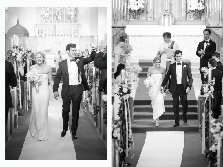 -Saint-Louis-Wedding-Photographer-Webster-Hills-United-Methodist-Church-Bellerive-Country-Club--18