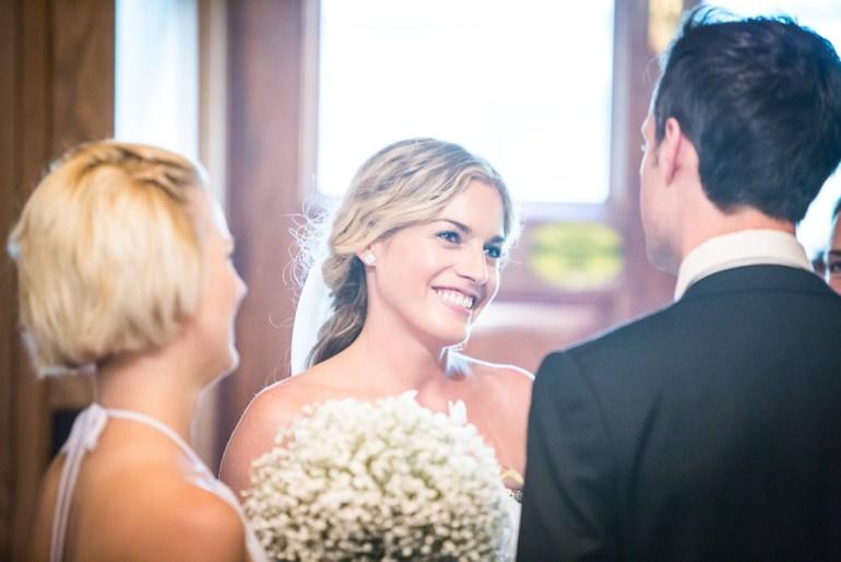 -Saint-Louis-Wedding-Photographer-Webster-Hills-United-Methodist-Church-Bellerive-Country-Club--19