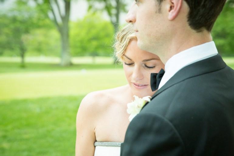 -Saint-Louis-Wedding-Photographer-Webster-Hills-United-Methodist-Church-Bellerive-Country-Club--22