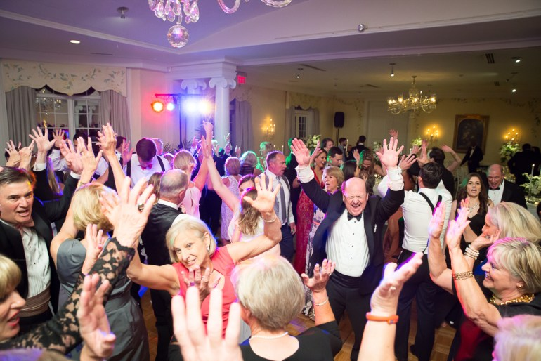 -Saint-Louis-Wedding-Photographer-Webster-Hills-United-Methodist-Church-Bellerive-Country-Club--40