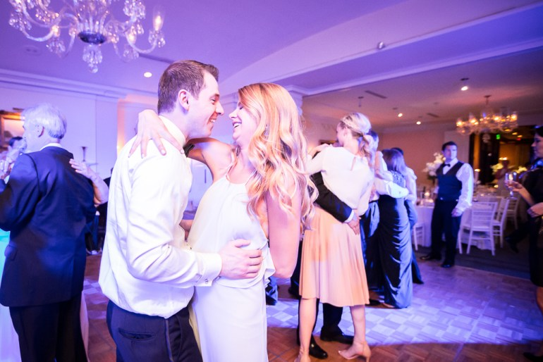 -Saint-Louis-Wedding-Photographer-Webster-Hills-United-Methodist-Church-Bellerive-Country-Club--44