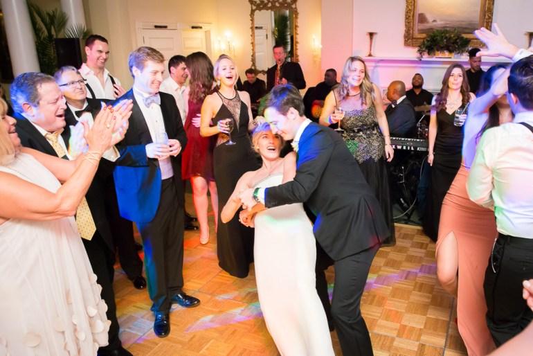 -Saint-Louis-Wedding-Photographer-Webster-Hills-United-Methodist-Church-Bellerive-Country-Club--45