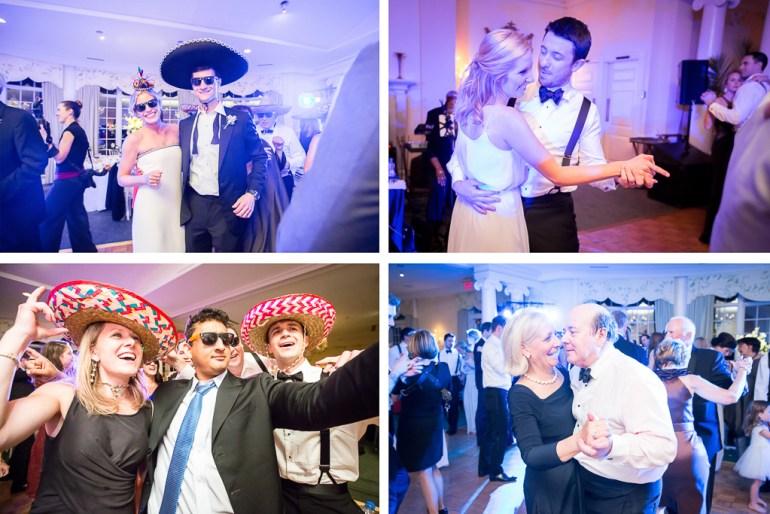-Saint-Louis-Wedding-Photographer-Webster-Hills-United-Methodist-Church-Bellerive-Country-Club--52