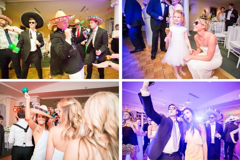 -Saint-Louis-Wedding-Photographer-Webster-Hills-United-Methodist-Church-Bellerive-Country-Club--57