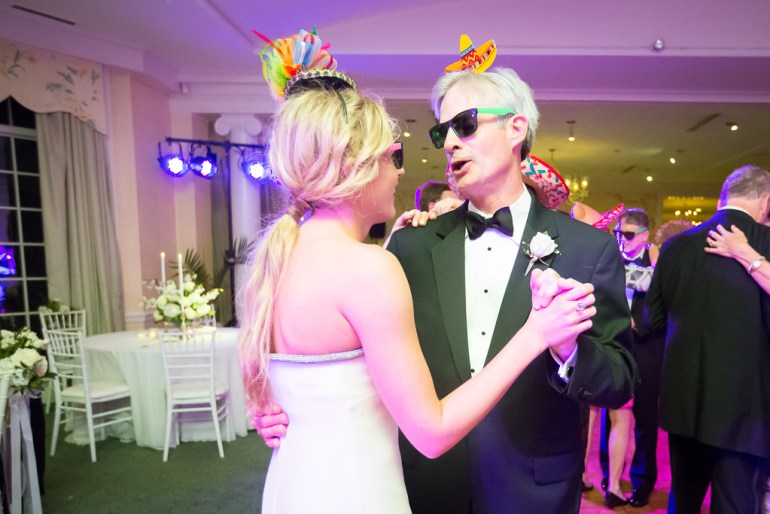 -Saint-Louis-Wedding-Photographer-Webster-Hills-United-Methodist-Church-Bellerive-Country-Club--60