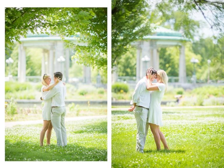-Saint-Louis-Proposal-Engagement-Photographer-Forest-Park--06