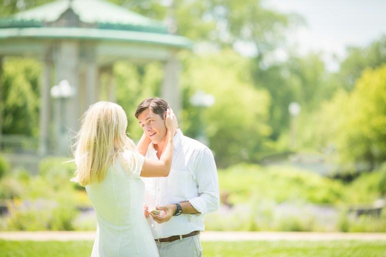 -Saint-Louis-Proposal-Engagement-Photographer-Forest-Park--11
