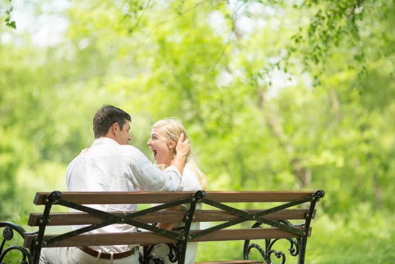 -Saint-Louis-Proposal-Engagement-Photographer-Forest-Park--16