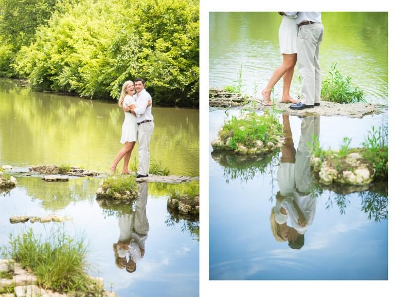 -Saint-Louis-Proposal-Engagement-Photographer-Forest-Park--21