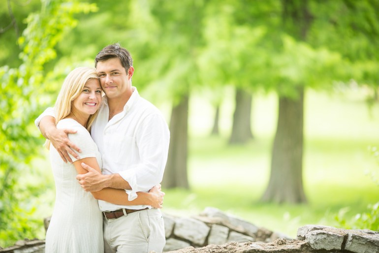 -Saint-Louis-Proposal-Engagement-Photographer-Forest-Park--26