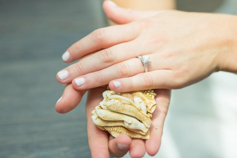 -Saint-Louis-Proposal-Engagement-Photographer-Forest-Park--32