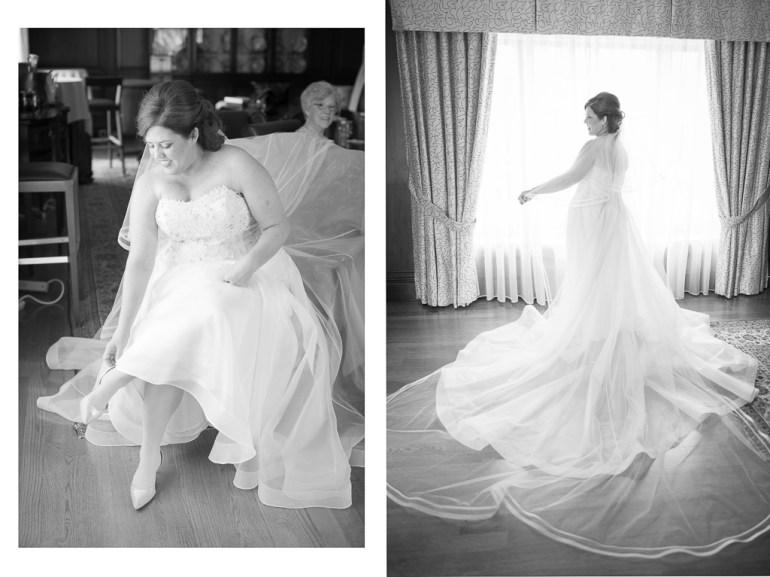 -Saint-Louis-Wedding-Photographer-Saint-Joseph's-Catholic-Church-Ritz-Carlton-Hotel-04