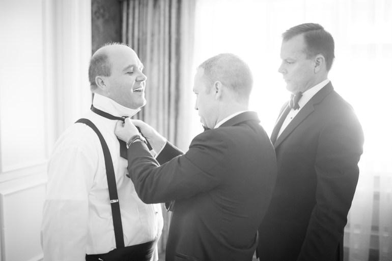 -Saint-Louis-Wedding-Photographer-Saint-Joseph's-Catholic-Church-Ritz-Carlton-Hotel-07