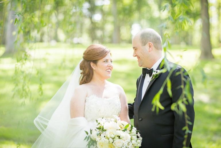 -Saint-Louis-Wedding-Photographer-Saint-Joseph's-Catholic-Church-Ritz-Carlton-Hotel-29