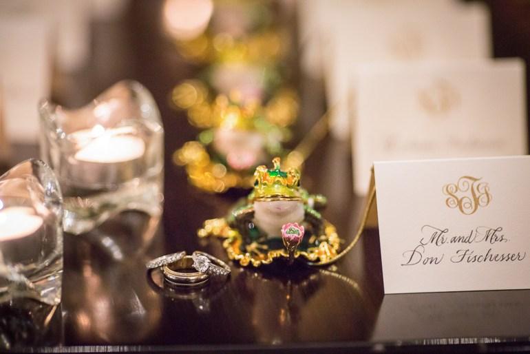 -Saint-Louis-Wedding-Photographer-Saint-Joseph's-Catholic-Church-Ritz-Carlton-Hotel-37